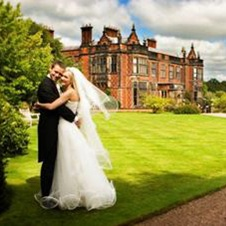 northwest wedding venues