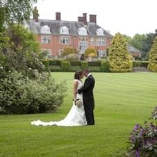 west midlands wedding venues