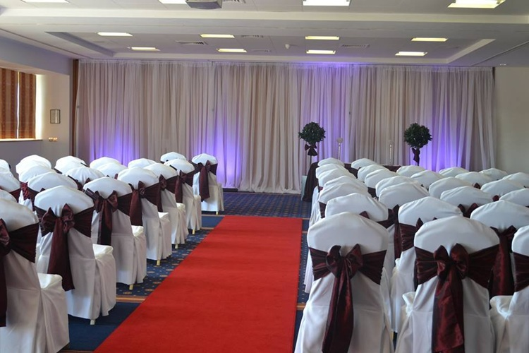 Wedding Reception Venues Near Uckfield East Sussex National Hotel Weddings Offers Packages