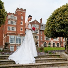 south east wedding venues