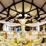 cheshire hall weddings