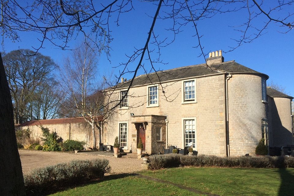 Cockliffe Country House Hotel Weddings Offers Packages