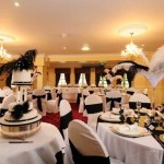 etrop grange hotel weddings