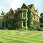 horwood house