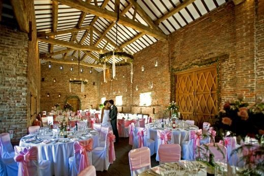 Wedding Venues On Merseyside Offers Reviews And Photos