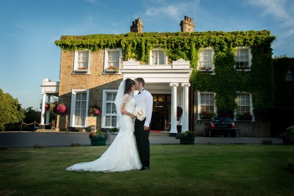 ringwood hall hotel weddings