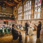 st marys guildhall
