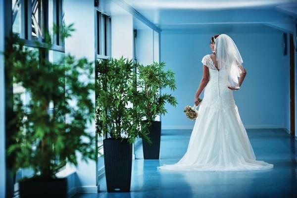 the place aparthotel weddings