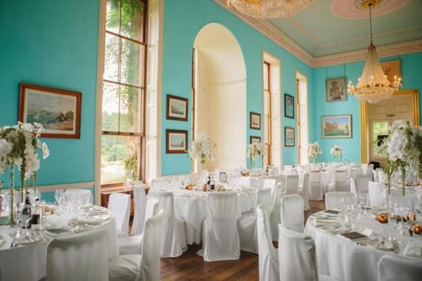 walcot hall weddings
