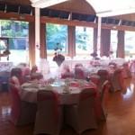 carnatic house weddings