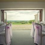 harthill weddings