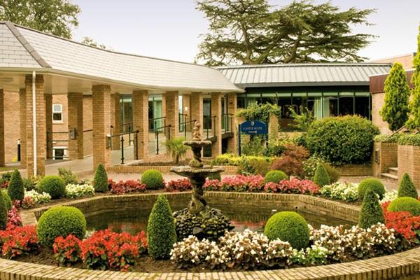 macdonald portal hotel
