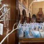 victoria gallery and museum weddings
