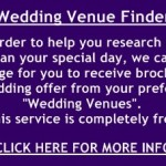 wedding venuefinder