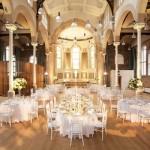 halle st peters wedding venue manchester