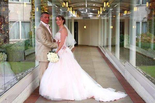 Daresbury Park Hotel Wedding Venue Offers Photos