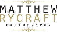 matthew rycraft photography