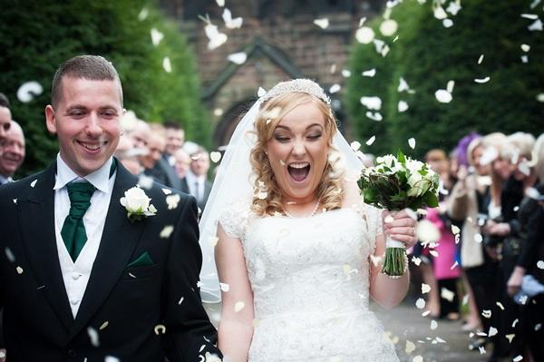 mere resort real weddings alison bailey