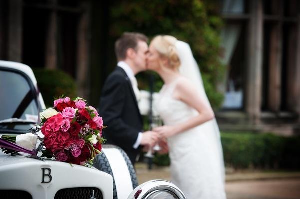 rookery hall real weddings