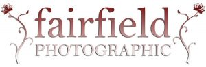 fairfield photographic