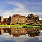hodsock priory
