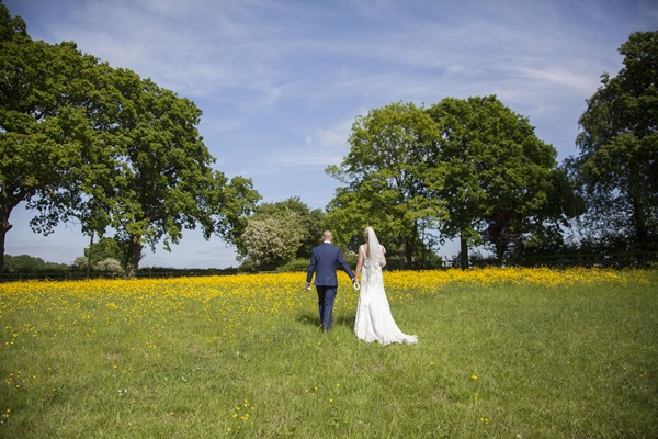 Manor Hill House Weddings Offers Packages Photos