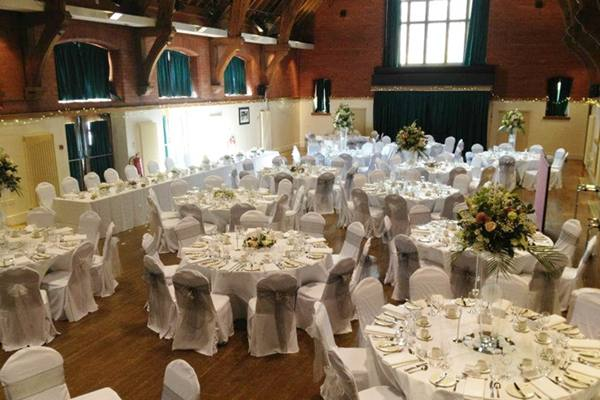 Bolton School Weddings Offers Packages Photos Fairs Reviews