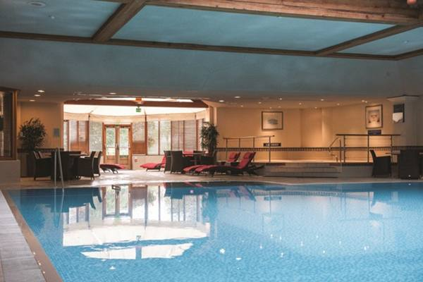 Cottons Hotel Spa Offers