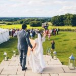 harthill weddings
