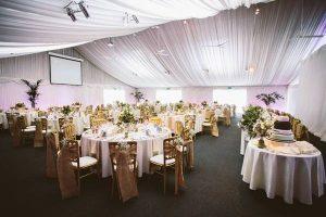 heaton house farm weddings