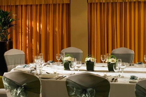 manchester airport marriott hotel weddings offers