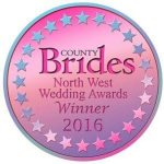 statham lodge Country Brides Winners