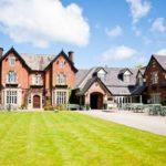 the villa wrea green