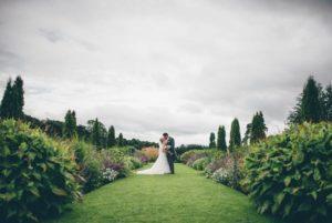 abbeywood estate weddings helen smiddy photography