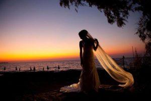 dream veils