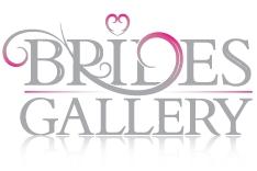 brides gallery chorley
