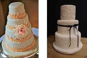 sarah edwards cakes
