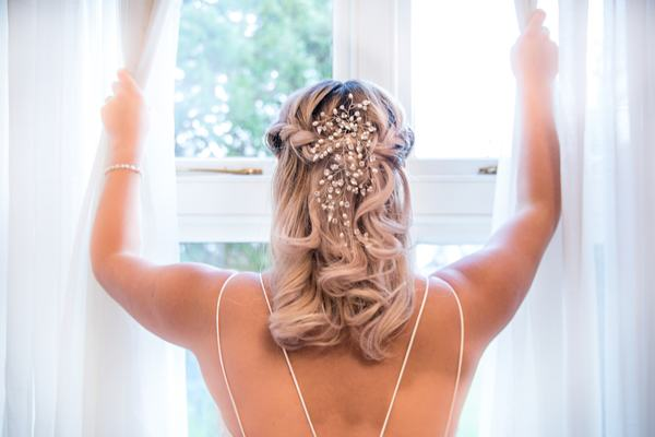 Leanne victoria hair design