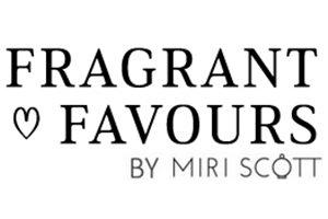 fragrant favours