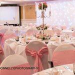 the richmond hotel weddings