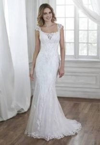 brides gallery