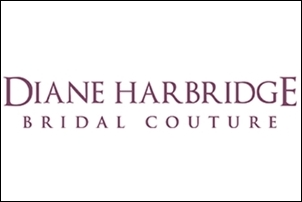 diane harbridge bridal couture