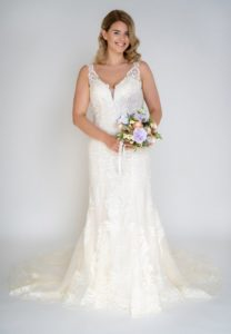 miss he bridal boutique