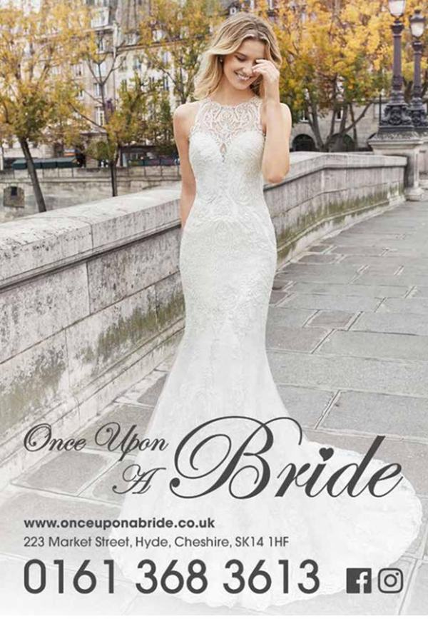 once upon a bride hyde