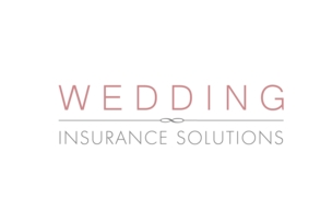 wedding insurance solutions