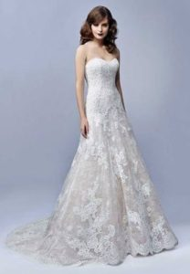 willow bridal boutique