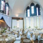 shrigley hall hotel weddings