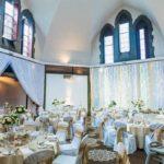 shrigley hall hotel weddings