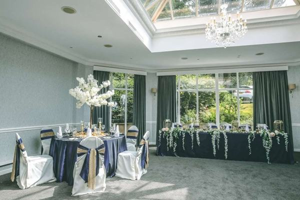 hollin house hotel weddings