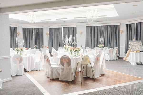 hollin house hotel weddings